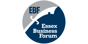 Essex Business Forum