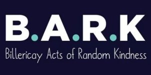 Billericay Acts of Random Kindness