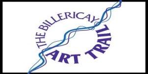 Billericay Art Trail