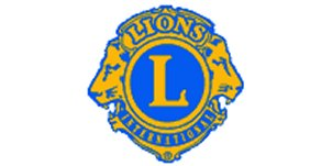 Lions Club of Billericay