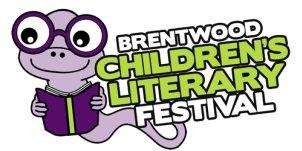 Brentwood Children's Literary Festival