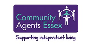 Community Agents Essex