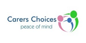 Carers Choices