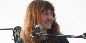 Colette Meury