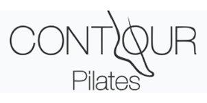 Contour Pilates