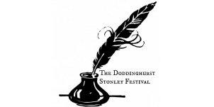 Doddinghurst Stonley Festival