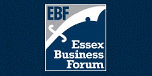 Essex Business Forum
