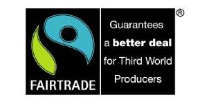 Brentwood Fairtrade