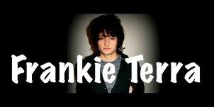Frankie Terra