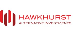 Hawkhurst Alternative Investments