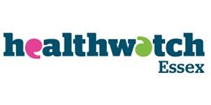 Healthwatch Essex