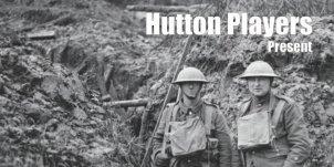 Hutton Players