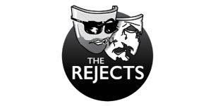 The Reject Theatre Company