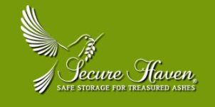 Secure Haven
