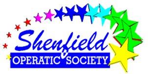 Shenfield Operatic Society
