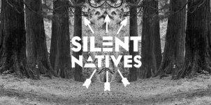Silent Natives