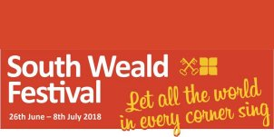 South Weald Festival