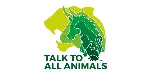 Talk To All Animals
