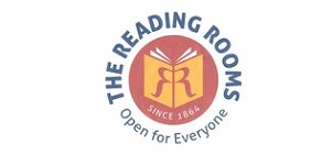 The Billericay Reading Rooms