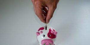 The Savings Guru
