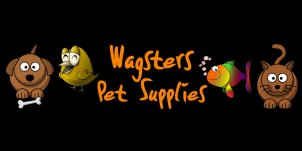Wagsters Pet Supplies
