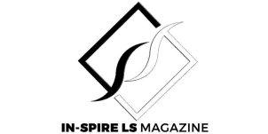 Inspire LS Magainze