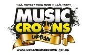 Music Crowns Urban Winner 2011
