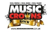 Music Crowns Rock Winner 2011