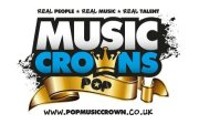 Music Crowns Pop Winner 2011