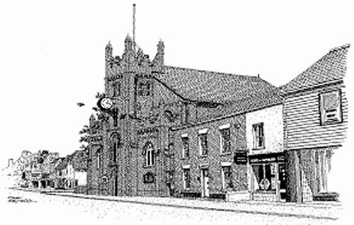billericay chatrooms The billericay reading rooms are historic premises dating back to the mid 19th century, located in billericay high street  you can listen to our chat here – .