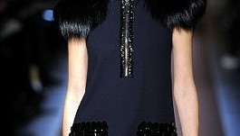 Andrew Gn Fall 2012 RTW