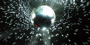 disco_ball_07_7ohl-1024x768
