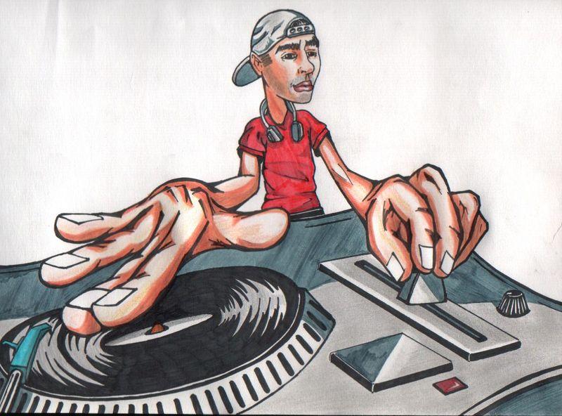 Feeling Inside - Mr. Twister