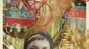 Playlist for 12 July 2012 (Creative Session: Midway Still) (AOTW: Laetitia Sadier – Silencio)