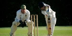 Billericay Cricket