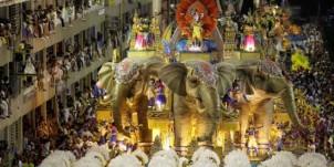 rio-carnival-pictures-2011-11