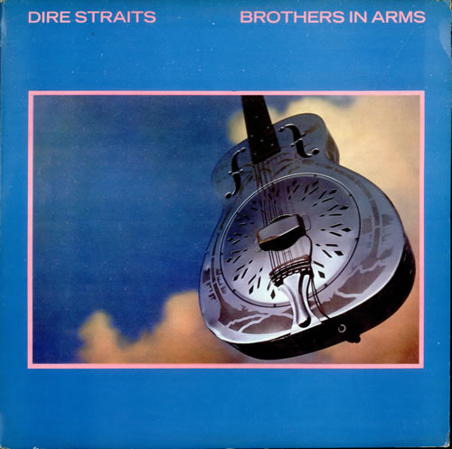 1961 The Space Race And Dire Straits Phoenix Fm