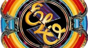 2008 – ELO – Ray and Jan Spiller