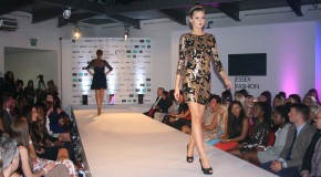 Highlights of EFW