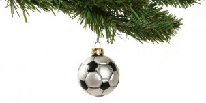 Christmas-Sports-Ornaments-1