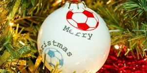 Merry-Christmas-Football-Bauble-1