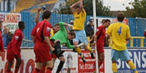 canvey_east_thurrock_005