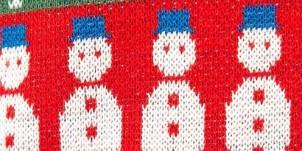 funky-christmas-jumper-print-asos