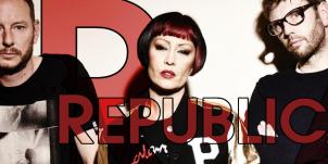 republica 2013
