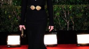 Golden Globes Special