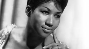 The First Soulful Sunday Replay… Featuring The Queen of Soul Aretha Franklin