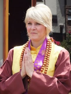 buddhist singles in brantwood Brief overview there are approximately 150,000 active buddhists in the uk buddhism is based on the teachings of the buddha shakyamuni who lived in northern india about 2500 years ago.