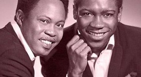 The Final Soulful Sunday Replay – Sam And Dave