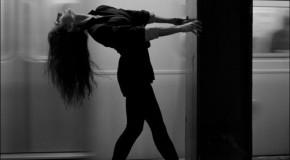 Underground Dance