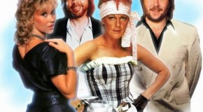 The Top 100 of the 1970′s – ABBA